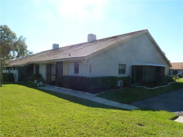 2067 Villa Terrace, Clearwater, FL 33763 (MLS #U8032445) :: Cartwright Realty