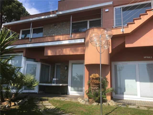 6 Via Della Costa, ARENZANO,ITALY, OC 16011 (MLS #U8032447) :: Premium Properties Real Estate Services