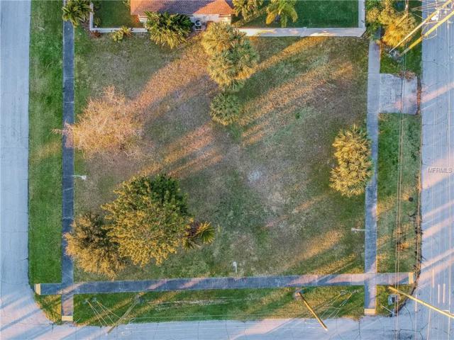 900 Bay Esplanade, Clearwater Beach, FL 33767 (MLS #U8032483) :: Burwell Real Estate