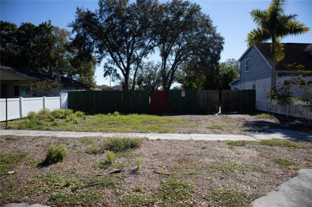3029 54TH Avenue N, St Petersburg, FL 33714 (MLS #U8032661) :: The Duncan Duo Team
