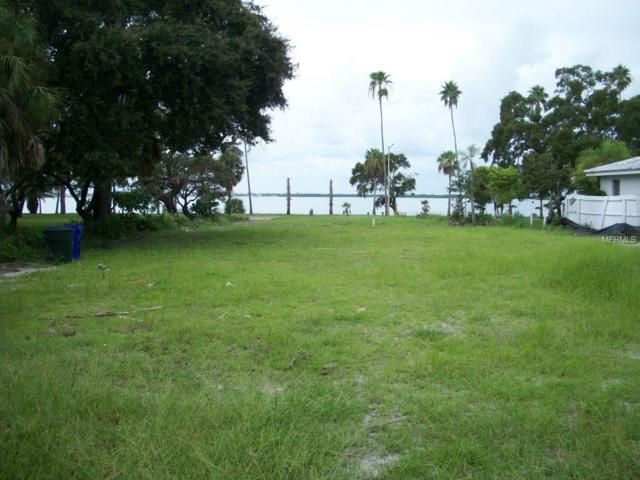 205 Edgewater Drive, Dunedin, FL 34698 (MLS #U8032779) :: Mark and Joni Coulter | Better Homes and Gardens