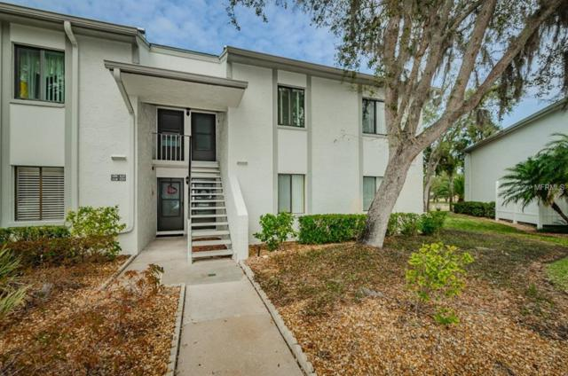 118 E Cypress Court #18, Oldsmar, FL 34677 (MLS #U8032874) :: SANDROC Group