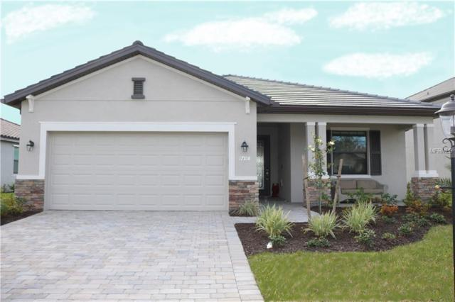 17108 Blue Ridge Place, Bradenton, FL 34211 (MLS #U8032896) :: Medway Realty