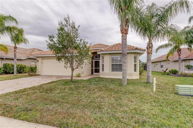 11467 Conch Court, Venice, FL 34292 (MLS #U8033035) :: Medway Realty