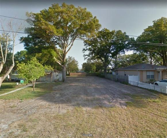56TH Avenue N, St Petersburg, FL 33714 (MLS #U8033322) :: Griffin Group