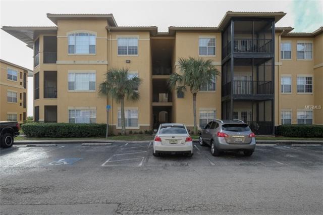 4333 Bayside Village Drive #108, Tampa, FL 33615 (MLS #U8033401) :: Lovitch Realty Group, LLC