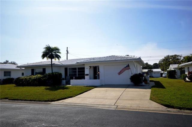 14150 89TH Avenue, Seminole, FL 33776 (MLS #U8033622) :: The Duncan Duo Team