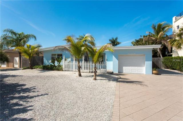 10204 4TH Street E, Treasure Island, FL 33706 (MLS #U8033662) :: RE/MAX CHAMPIONS