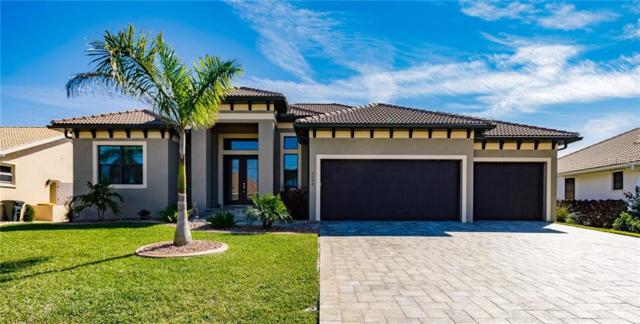 3990 La Costa Island Court, Punta Gorda, FL 33950 (MLS #U8033734) :: Griffin Group