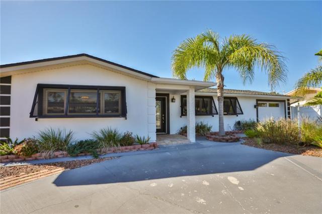 106 25TH Street, Belleair Beach, FL 33786 (MLS #U8033882) :: Charles Rutenberg Realty