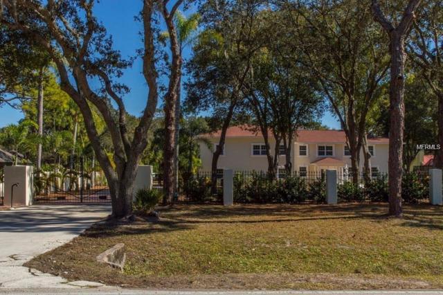 9725 131ST Street, Seminole, FL 33776 (MLS #U8033906) :: Griffin Group