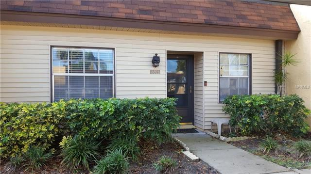 13928 Mission Oaks Boulevard #12938, Seminole, FL 33776 (MLS #U8033981) :: Burwell Real Estate