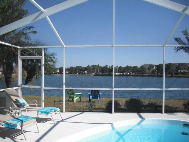 4205 Savage Station Circle, New Port Richey, FL 34653 (MLS #U8034112) :: Team Virgadamo