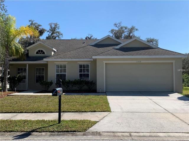 11510 Walden Loop, Parrish, FL 34219 (MLS #U8034124) :: Team Pepka