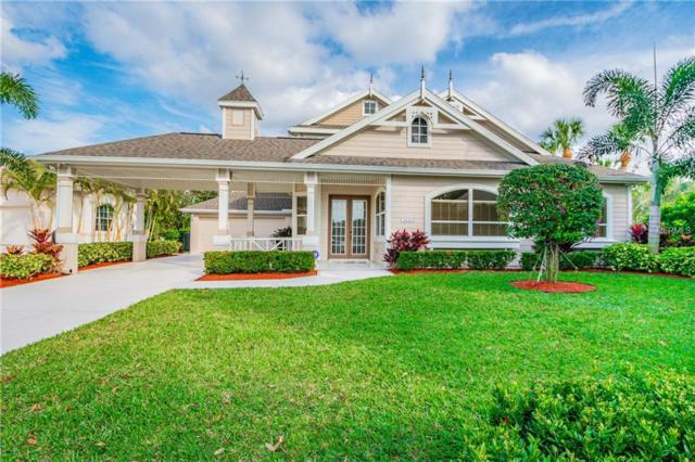 4624 Shark Drive, Bradenton, FL 34208 (MLS #U8034141) :: The Duncan Duo Team