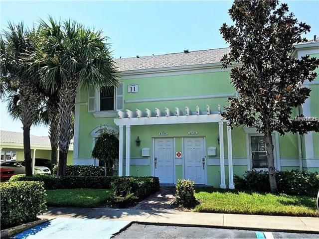 4791 Coquina Key Drive SE, St Petersburg, FL 33705 (MLS #U8034169) :: Mark and Joni Coulter   Better Homes and Gardens