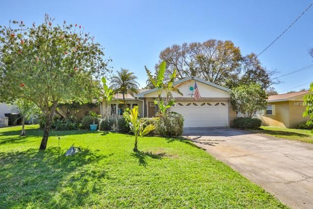 13748 82ND Terrace, Seminole, FL 33776 (MLS #U8034184) :: Mark and Joni Coulter | Better Homes and Gardens