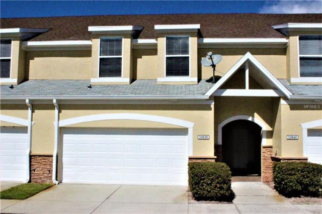 10838 Celtic Woods Avenue, Tampa, FL 33647 (MLS #U8034246) :: Baird Realty Group