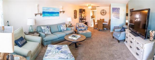 3018 59TH Street S #309, Gulfport, FL 33707 (MLS #U8034275) :: KELLER WILLIAMS CLASSIC VI