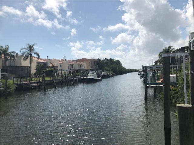Address Not Published, Tampa, FL 33615 (MLS #U8034406) :: Griffin Group