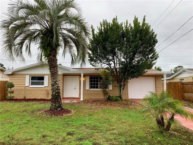 3320 Beacon Square Drive, Holiday, FL 34691 (MLS #U8034432) :: Griffin Group