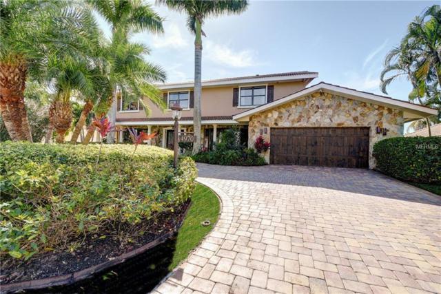 4970 59TH Avenue S, St Petersburg, FL 33715 (MLS #U8034445) :: Baird Realty Group