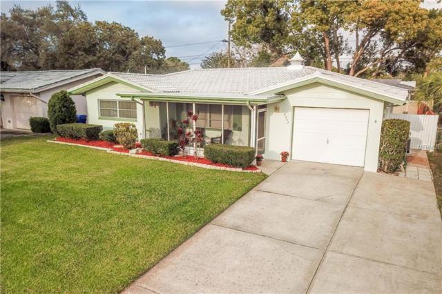 2342 Black Oak Lane, Clearwater, FL 33763 (MLS #U8034446) :: Florida Real Estate Sellers at Keller Williams Realty