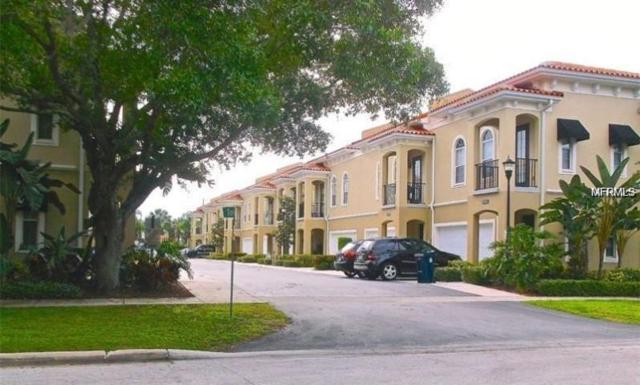 3411 Sondrio Circle, Tampa, FL 33611 (MLS #U8034488) :: Cartwright Realty