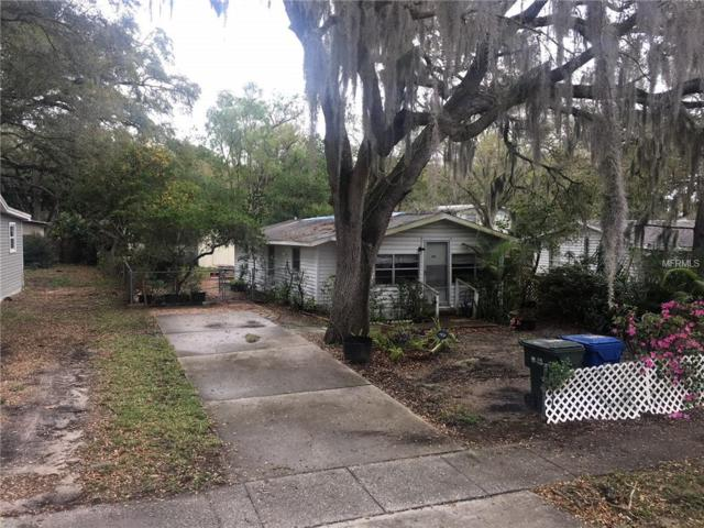510 5TH Avenue NE, Largo, FL 33770 (MLS #U8034529) :: Andrew Cherry & Company