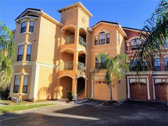 2765 Via Cipriani 1220A, Clearwater, FL 33764 (MLS #U8034539) :: Burwell Real Estate