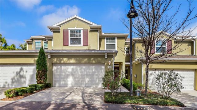 10639 Whittington Court, Largo, FL 33773 (MLS #U8034573) :: Burwell Real Estate