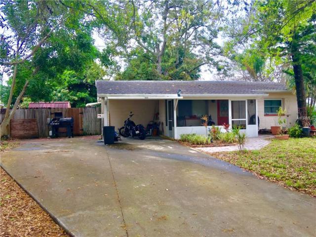 9406 Park Lake Drive N, Pinellas Park, FL 33782 (MLS #U8034612) :: Griffin Group