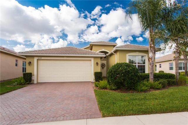16139 Coquina Bay Lane, Wimauma, FL 33598 (MLS #U8034673) :: Dalton Wade Real Estate Group