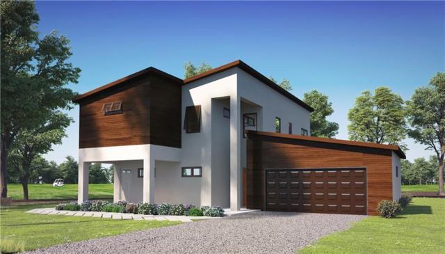 4300 Narvares Way S, St Petersburg, FL 33712 (MLS #U8034696) :: Homepride Realty Services
