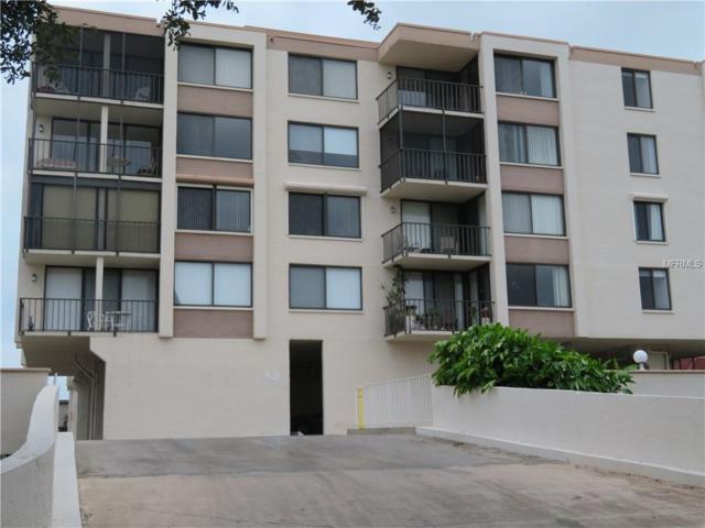 6269 Palma Del Mar Boulevard S #503, St Petersburg, FL 33715 (MLS #U8034722) :: Baird Realty Group