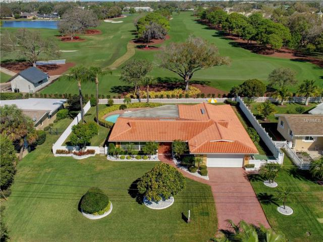 666 Poinsettia Road, Belleair, FL 33756 (MLS #U8034755) :: Premium Properties Real Estate Services