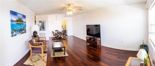 5725 80TH Street N #412, St Petersburg, FL 33709 (MLS #U8034819) :: Lovitch Realty Group, LLC