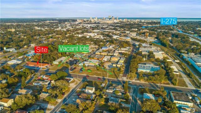 558 28TH Street S, St Petersburg, FL 33712 (MLS #U8034830) :: Lockhart & Walseth Team, Realtors