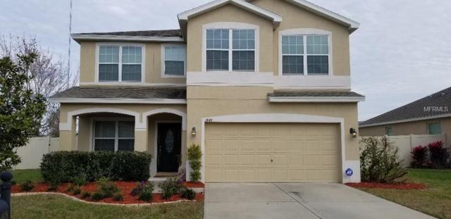 1448 Blue Marlin Boulevard, Holiday, FL 34691 (MLS #U8034852) :: Team Virgadamo