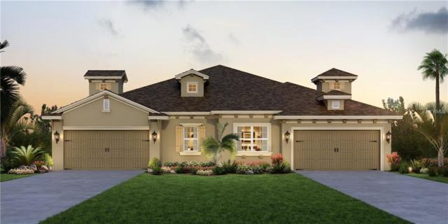 1454 Twin Villas Way, Dunedin, FL 34698 (MLS #U8034869) :: Lovitch Realty Group, LLC