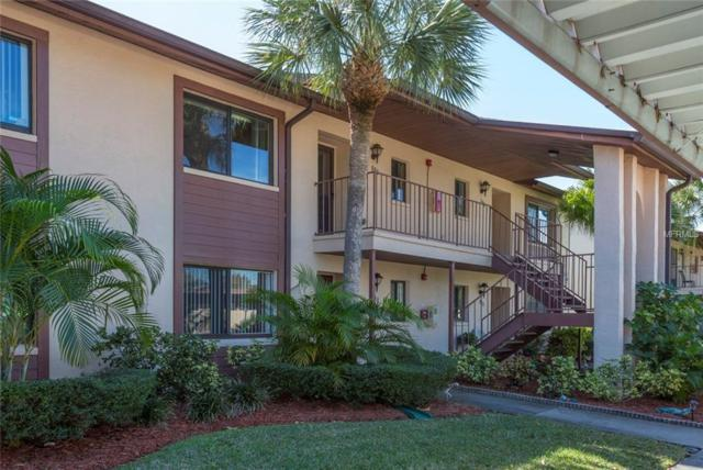 723 83RD Avenue N #205, St Petersburg, FL 33702 (MLS #U8034870) :: Mark and Joni Coulter | Better Homes and Gardens