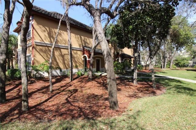 2141 Portofino Place #2824, Palm Harbor, FL 34683 (MLS #U8034873) :: Team Virgadamo