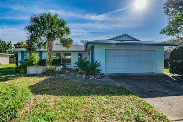 545 Palmer Road, Belleair Bluffs, FL 33770 (MLS #U8034880) :: Jeff Borham & Associates at Keller Williams Realty