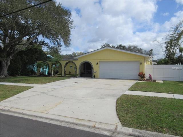 440 19TH Street, Palm Harbor, FL 34683 (MLS #U8034898) :: RE/MAX CHAMPIONS