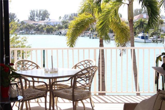 215 85TH Avenue #2, Treasure Island, FL 33706 (MLS #U8034933) :: Lockhart & Walseth Team, Realtors
