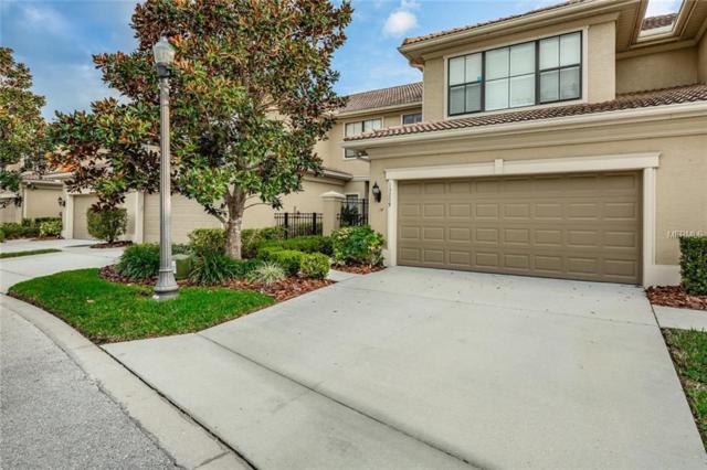 13209 San Blas Loop, Largo, FL 33774 (MLS #U8034944) :: Andrew Cherry & Company