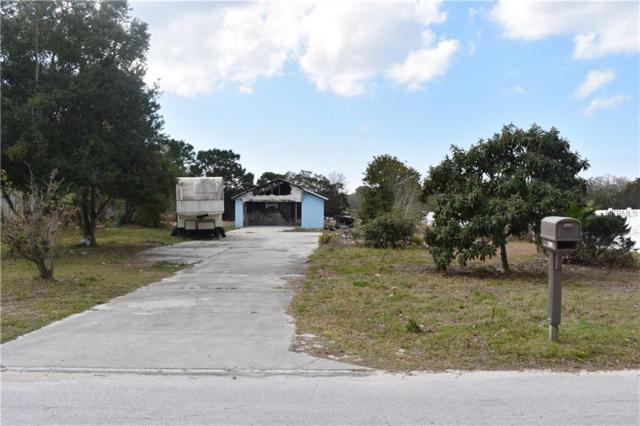 15249 Nova St, Hudson, FL 34667 (MLS #U8034947) :: Team Virgadamo