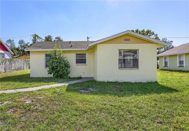 1622 Taylor Lake Circle, Largo, FL 33778 (MLS #U8034981) :: Andrew Cherry & Company
