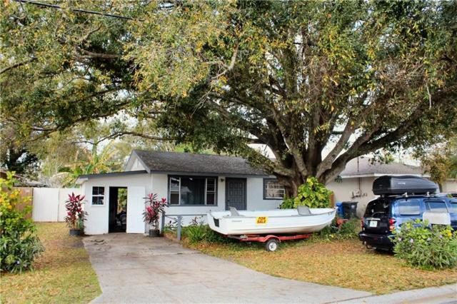 Address Not Published, Tampa, FL 33614 (MLS #U8035073) :: Griffin Group