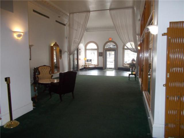 535 Central Avenue #412, St Petersburg, FL 33701 (MLS #U8035114) :: Lovitch Realty Group, LLC